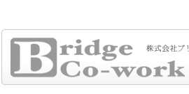 Bridge Co-work(BCW)